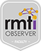 RMTi Licensed Observer Faculty